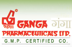Ganga Pharma : Ayurvedic Medicine, Ayurvedic Remedies  India